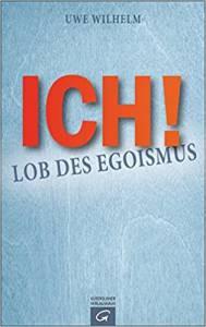 cover ich-lob-des-egoismus-cover