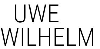 logo_uwe_wilhelm