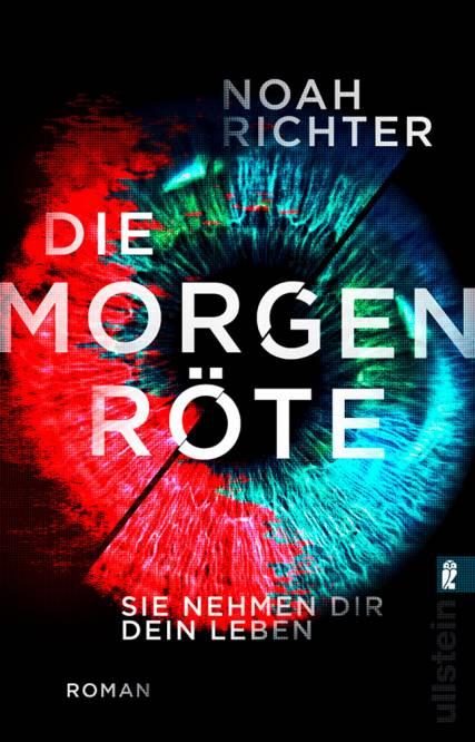 Cover_Morgenroete